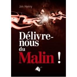 """""""Délivre-nous du malin"""" par Jim Henry"""