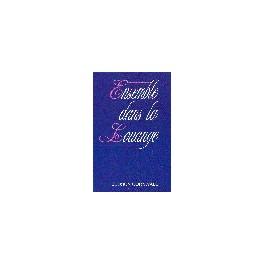 """""""Ensemble dans la louange"""" par Judson Cornwall"""