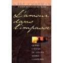 """""""L'amour dans l'impasse- Quand l'avenir du couple semble compromis"""" par Gary Chapman"""