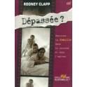 """""""Dépassée?- Resituer la famille dans la société et dans l'église"""" par Rodney Clapp"""