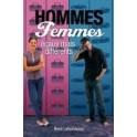 """""""Hommes femmes égaux mais différents"""" par René Laframboise"""