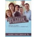 """""""Nos familles, des lieux de bénédiction...- Abraham et Sarah"""" par Pierre-Yves Zwahlen"""