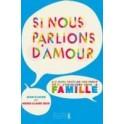 """""""Si nous parlions d'amour"""" par Jean-Claude et Marie-Claire Buis"""