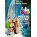 """""""Expériences scientifiques- Vivre Dieu en famille"""" par Jim Weidmann, Mark Denooy et Kurt Bruner"""