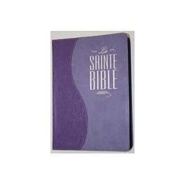 """""""Bible Esaïe 55"""" no 430"""