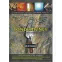 """""""Fondements- Guide de l'enseignant"""" par Tom Holladay et Kay Warren"""