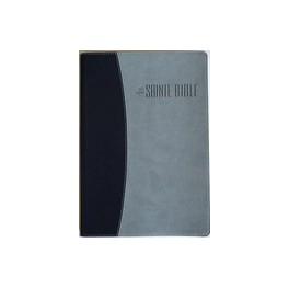 """"""" Bible Esaïe 55"""" No 511"""