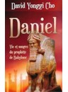 """""""Daniel"""" par David Yonggi Cho"""