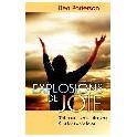 """""""Explosions de joie"""" par Ben Patterson"""