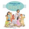 """""""Premiers pas avec la Bible"""" par Elena Pasquali"""