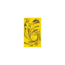 """""""Dieu: Père, Fils et Saint-Esprit"""" par F. H. Burke et J. Gloaguen"""