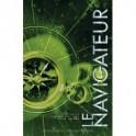 """""""Le navigateur - Vol. 3 - Plan de lecture biblique pour jeunes"""