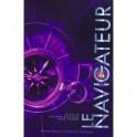"""""""Le navigateur - Vol. 4"""" - Plan de lecture biblique pour jeunes"""