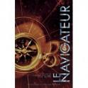 """""""Le navigateur - Vol. 5"""" - Plan de lecture biblique pour jeunes"""