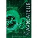 """""""Le navigateur - Vol. 6"""" - Plan de lecture biblique pour jeunes"""