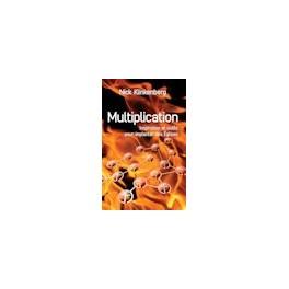 """""""Multiplication"""" par Nick Klinkenberg"""
