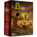 """""""La Bible l'intégrale """"- Coffret DVD"""