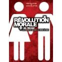 """"""" Révolution morale-La pureté sexuelle mise à nu"""" par Vallotton Kris et Jason"""