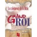 """""""Le grand roi"""" par Van de Pitterie"""