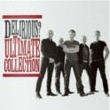 """DELIRIOUS ? ULTIMATE COLLECTION"" CD - Delirious"