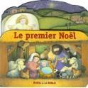 """""""Le premier Noël"""" par Moroney Tracey"""