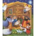 """""""Le cadeau de Noël"""" par Froeb Lori C."""