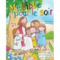 """""""Ma Bible pour le soir"""" par Mercè Segarra & Rosa M. Curto"""