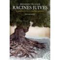 """""""Reconnectés à nos racines juives"""" par Joël Reymond"""