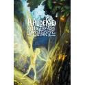 """""""Rendez-vous dans la forêt - Vol 2"""" par Alain Auderset"""