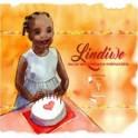 """""""LIndiwe ou un anniversaire mémorable"""" par Aline et Pat Berning"""