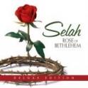 """Rose of Bethlehem (deluxe edition)"" CD"