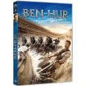 """""""Ben-Hur"""" par Huston Jack"""
