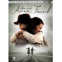 """""""Mon amie Anne Frank"""""""