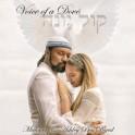"""""""Voice of a Dove"""" par Micha'el Ben David"""