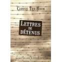 """""""Lettres de détenus"""" par Ten Boom Corrie"""