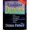 """""""Ils chasseront les démons"""" par Prince Derek"""