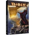 """La Bible Kingstone, les dix commendements, vol. 3"""