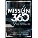 """""""Mission 360, qui enverrai-je?"""" par Porte Ouverte France"""