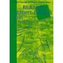 """""""Relations parents-enfants ados"""" par Buis Jean-Claude et Marie-Claire"""