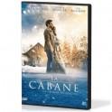 """""""La cabane - Le chemin du pardon"""" - DVD"""