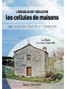 """""""L'église au XXI ème siècle par les cellules de maisons"""" par Daniel Chevallier"""