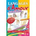 """""""Les langages d'amour des enfants"""" par Gary Chapman & Ross Campbell"""
