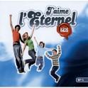 """""""J'aime l'Eternel Kids Vol. 1"""" CD - Jeunesse en Mission"""