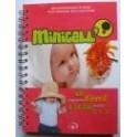 """""""Minicell' - un programme d'éveil à la foi, 0-3 ans"""" par divers auteurs"""