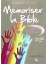 """""""Mémoriser la Bible"""" par la Ligue"""