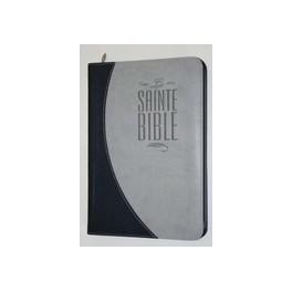 """""""Bible Esaïe 55"""" No 384"""