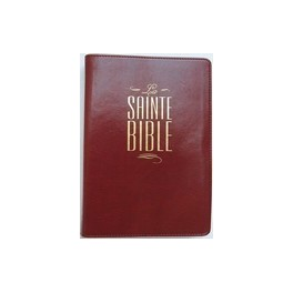 """""""Bible Esaïe 55"""" No 287"""