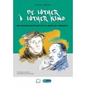 """""""De luther à Luther King"""" par Amédro Samuel"""