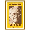 """Monsieur Pentecote"" par David Duplessis"