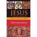 """""""Jésus et les divinités"""" par Ravi Zacharias"""